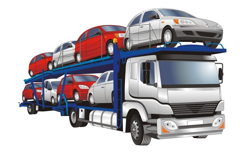 lista auto usate per commercianti