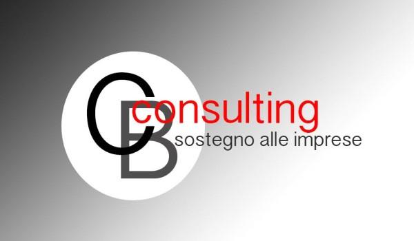 logo cb consulting