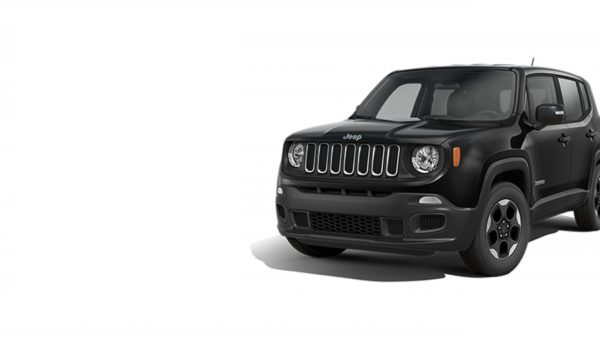 JEEP-RENEGADE-1.6-MJET