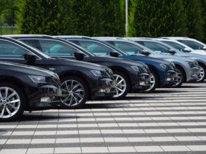 Auto buyback: da dove arrivano e come approfittarne